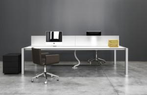 work-700x450