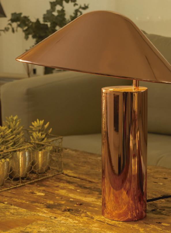 aromas del campo lofthaus. Black Bedroom Furniture Sets. Home Design Ideas