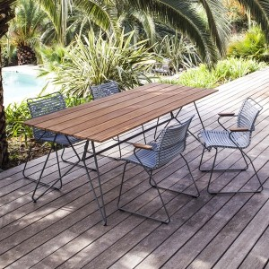 lifestyle-playnk-rectangle-dining-table-601