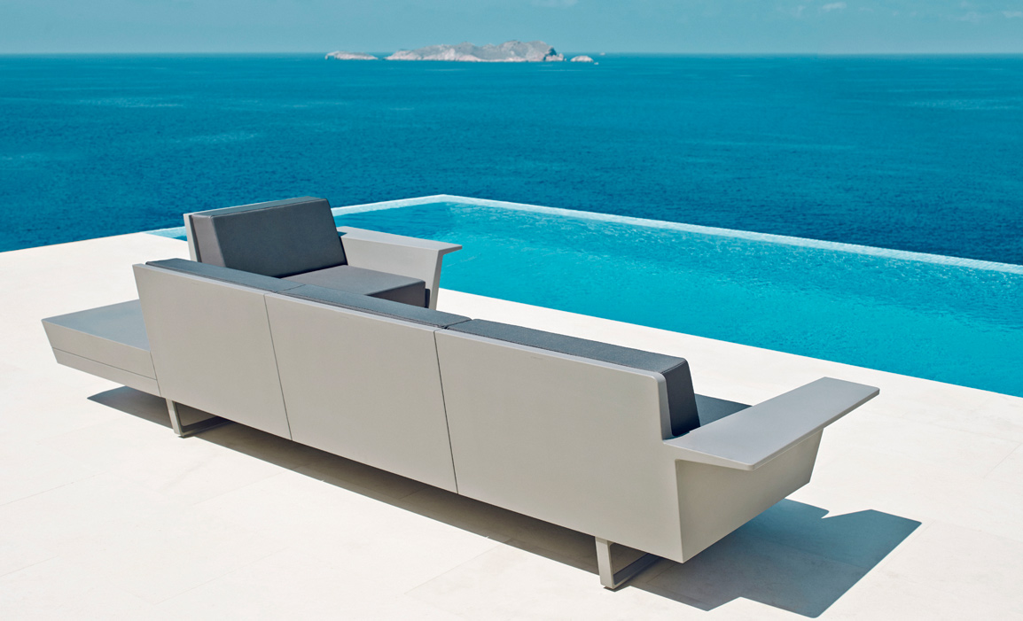 Lofthaus  # Muebles Paos Puerto Rico