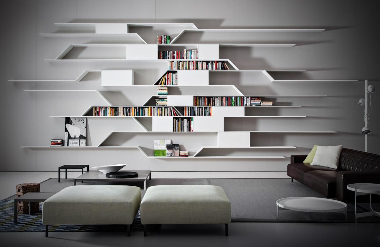 Muebles Pianca Alfafar - Pianca Lofthaus[mjhdah]https://s-media-cache-ak0.pinimg.com/originals/32/57/05/3257052296f165dd9c5e7fa99a9144fd.jpg